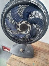 Título do anúncio: Ventilador Arno turbo