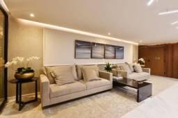 COD: 1703. Apartamento para venda no bairro de Manaíra.