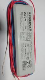 Material eletrico
