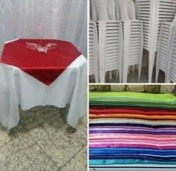 Artigos para festa mesas e cadeiras plasticas