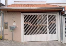 Título do anúncio: Casa em Domingos Martins