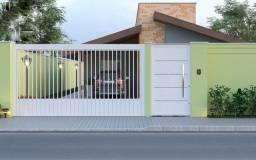 AGR Compre Imóvel com Crédito Imobiliário Excelente Oportunidade