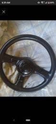 Título do anúncio: Vendo volante original VW do gol especial 98