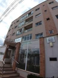 Apartamento à venda com 3 dormitórios cod:60209124