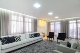 Título do anúncio: Apartamento à venda, 4 quartos, 2 suítes, 2 vagas, Centro - Divinópolis/MG