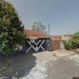 Título do anúncio: Casa à venda com 3 dormitórios em Residencial florestan fernandes, Lins cod:4ae36b6beba