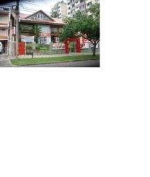 Casa Comercial 740m2 privativos -Centro