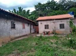 Título do anúncio: Chácara para alugar com 3 dormitórios em Volta fria, Jeceaba cod:9047