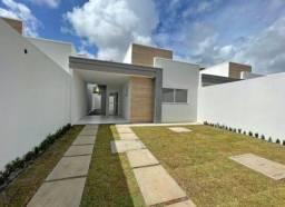 A venda - Casas Bela Fonte (Eusébio)