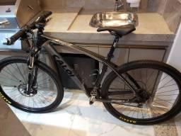 Bike Caloi Elite Carbon 2017