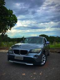 BMW X1  Super conservada!!