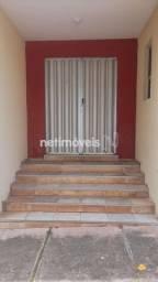 Título do anúncio: Apartamento para alugar com 3 dormitórios em Tabuba, Caucaia cod:879666