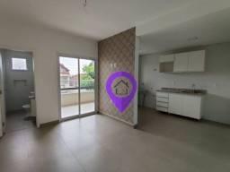 Título do anúncio: Apartamento à venda, 100 m² por R$ 550.000,00 - Centro - Pouso Alegre/MG