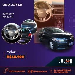 Onix JOY 1.0