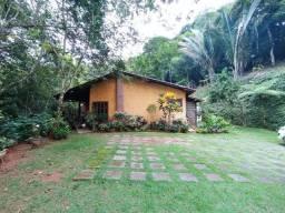 Título do anúncio: Quinta e Casa Condominio Sítio Pinheiro Bravo