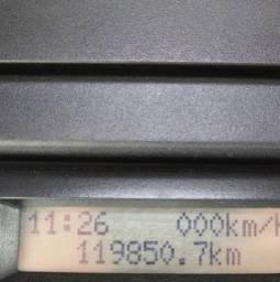 Scania R450 impecavel