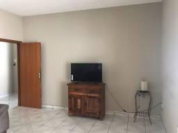 Título do anúncio:  Vende Casa no bairro Clube dos 500 ( Rua de asfalto )