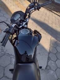 Título do anúncio: Moto fan 160 ESDI