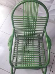 Cadeira infatil