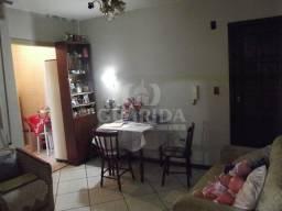 Título do anúncio: Apartamento para comprar no bairro Camaquã - Porto Alegre com 2 quartos