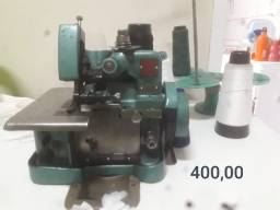 Máquina de.costura