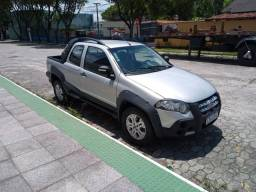 Título do anúncio: Fiat Strada 2011/12