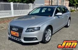 Audi / A4 Avant 2.0 - 2011