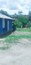 Vendo casa em Pacaraima