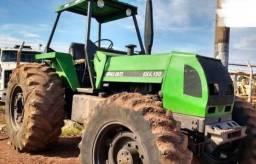 Trator agrale 8x4.150
