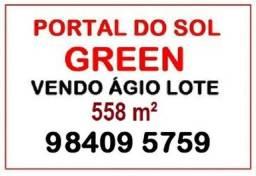 Lote Portal do Sol Green (Goiania Golfe Clube)
