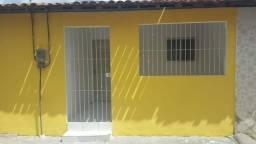 Casas para locação em Prazeres ao lado do metrô de Prazeres e da Estação Monte Guararapes