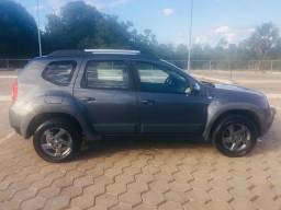 RENAULT DUSTER 2.0 4x4 SUV - 2015