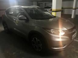 Honda Hr-v ELX 2015 - 2015