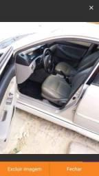 Corolla Xei completo - 2005