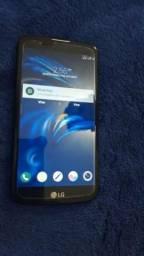 Smartphone Novo Todos Acessórios
