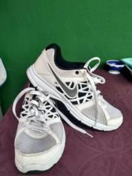 Roupas e calçados Masculinos no Rio de Janeiro - Página 24   OLX 4c53268462