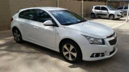 Chevrolet Cruze Sport6 LT Manual 13/14 - 2014