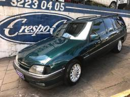 Título do anúncio: Gm - Chevrolet Suprema 2.2 Gls 1996