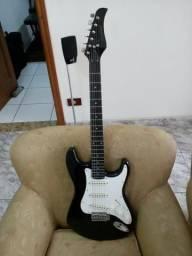 Guitarra Academy