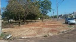 TE0371-Venda-Terreno Residencial-304 Norte