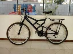 Urgente pra hoje bike