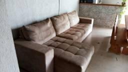 Vendo sofá em excelente estado