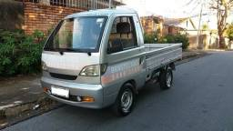 Hafei Towner Pick Up - 2010