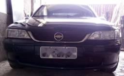 Gm - Chevrolet Vectra - 1999
