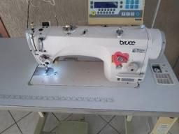 Máquinas de costura