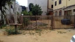 Terreno à venda, 102 m² por R$ 75.000 - Santos Dumont - Colatina/ES