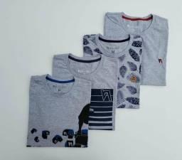 379396e986 Camisas e camisetas - Recife