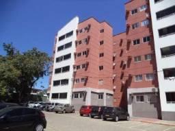 Alugo Apto Condominio catalunya Bairro Piçarreira