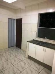 Apartamento no Bairro de Fátima