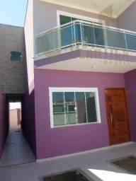 Casa residencial à venda, Verdes Mares, Macaé.